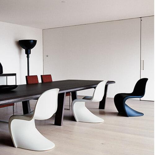 "Фото - 2 Кресло ""Swan Chair"""