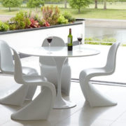"Фото - 6 Кресло ""Swan Chair"""