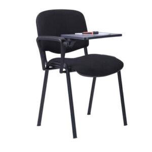 Фото - 3 Стул Iso со столиком