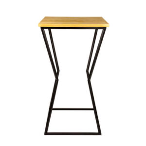 Фото - 1 Барний стіл в стилі loft Minimal