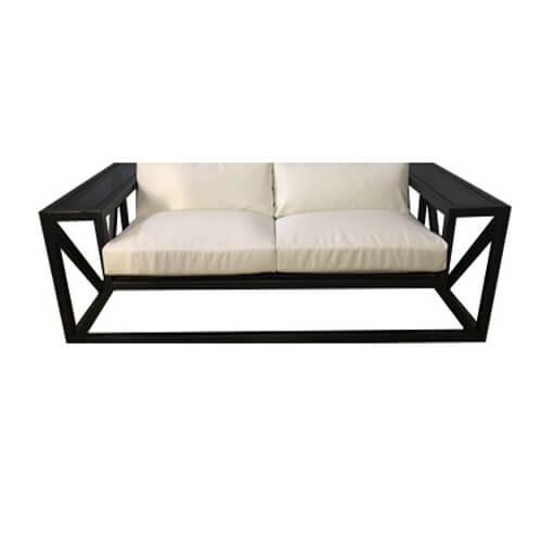мягкий диван Light аренда и прокат в киеве по доступной цене