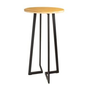 """Фото - 1 Loft коктейльный стол """"Buffet"""""""