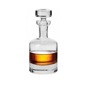 Фото - 1 Графін для міцного алкоголю, 0,5 л