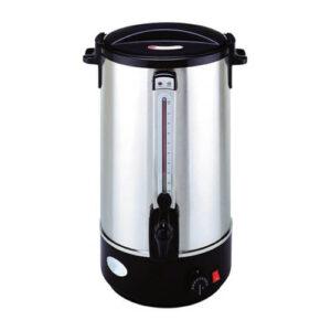 Фото - 3 Электрический водонагреватель