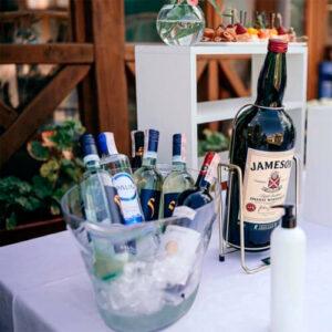 Фото - 3 Чаша для охолодження шампанського