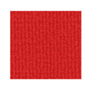 Фото - 2 Красный выставочный ковролин