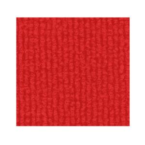 Фото - 1 Красный выставочный ковролин