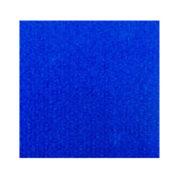 Фото - 2 Синий выставочный ковролин