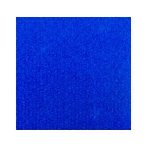 Фото - 1 Синий выставочный ковролин