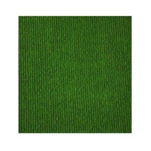 Фото - 1 Зеленый выставочный ковролин