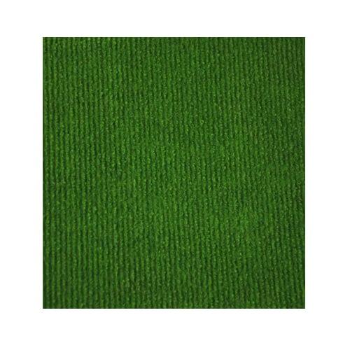 Фото - 1 Зеленый ковролин, прорезиненный