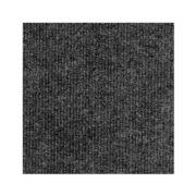 Фото - 2 Серый выставочный ковролин