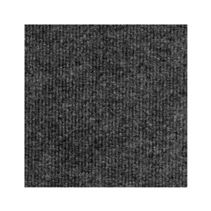Фото - 1 Серый ковролин, прорезиненный