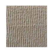 Фото - 2 Бежевый выставочный ковролин