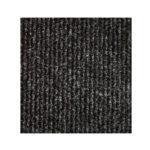 Фото - 2 Чорний виставковий ковролін
