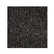 Фото - 2 Черный выставочный ковролин