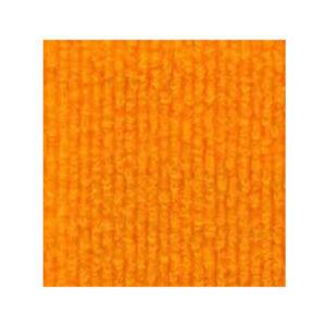 Фото - 1 Оранжевый выставочный ковролин