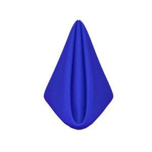 Фото - 1 Салфетка синяя