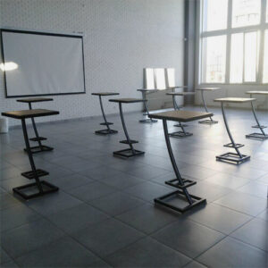 Фото - 3 LOFT барный стол Seven