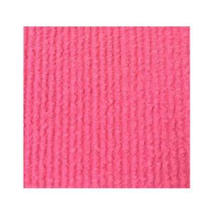 Фото - 1 Розовый выставочный ковролин