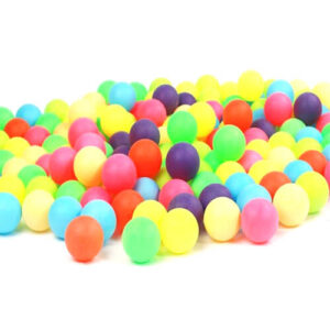 Фото - 3 Кульки для лототрону